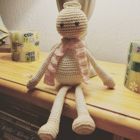 Recent Projects & Yarny Goodness