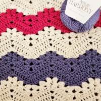 How to be the best fibre artist you can be